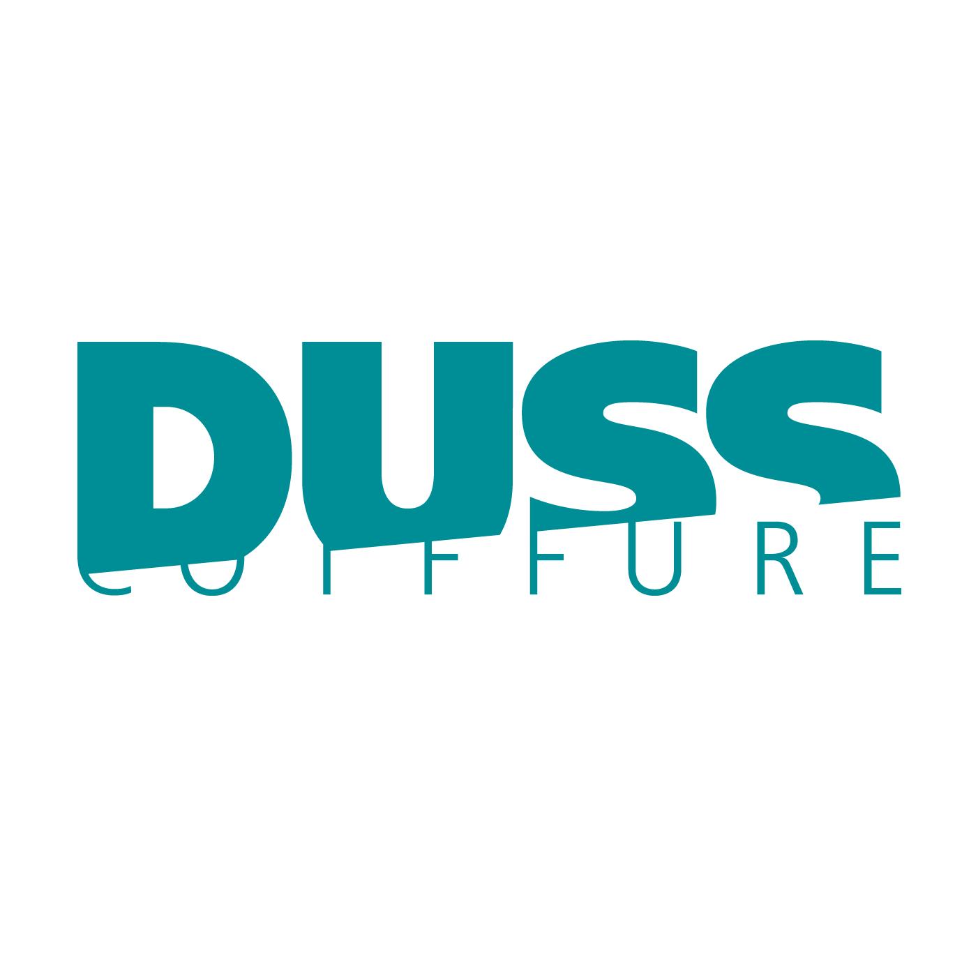 Duss Coiffure