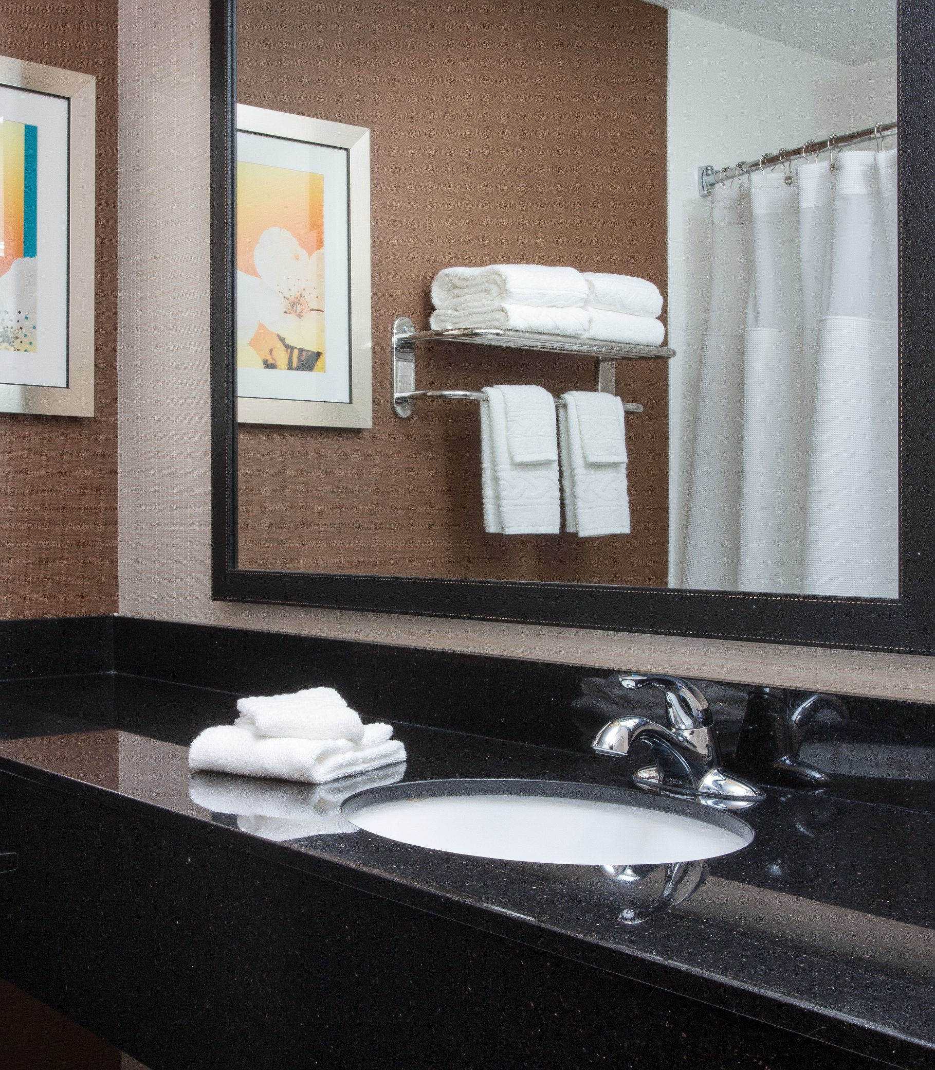 Fairfield Inn & Suites by Marriott Cheyenne image 10