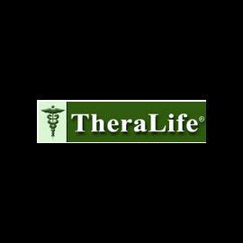 Theralife Inc