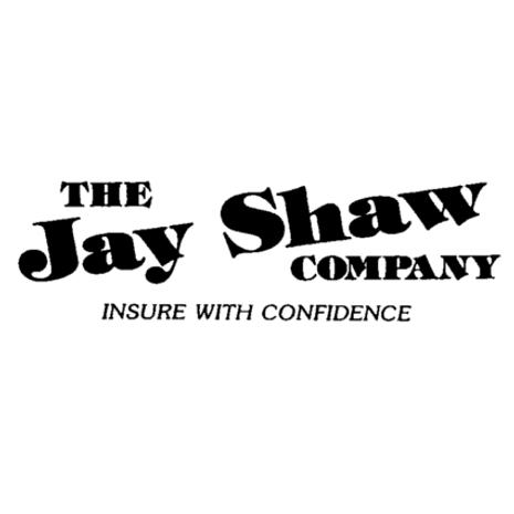 The Jay Shaw Company
