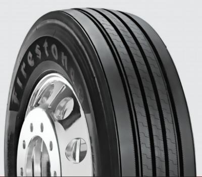 Gamas Commercial Truck Tires image 4