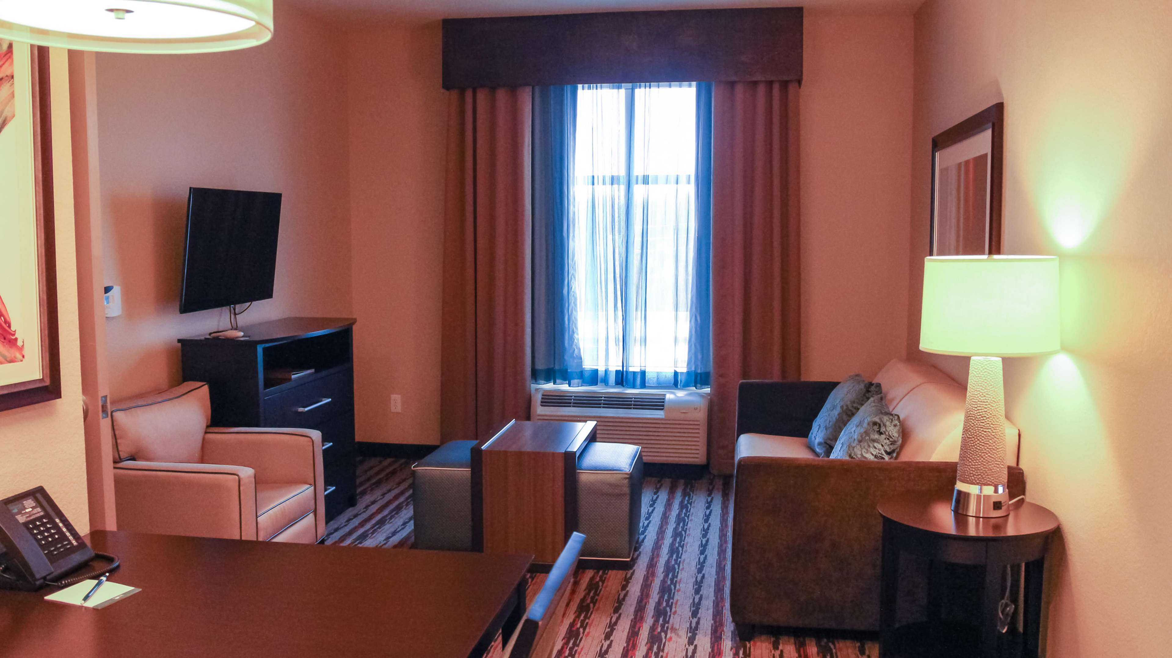 Homewood Suites by Hilton North Houston/Spring image 23
