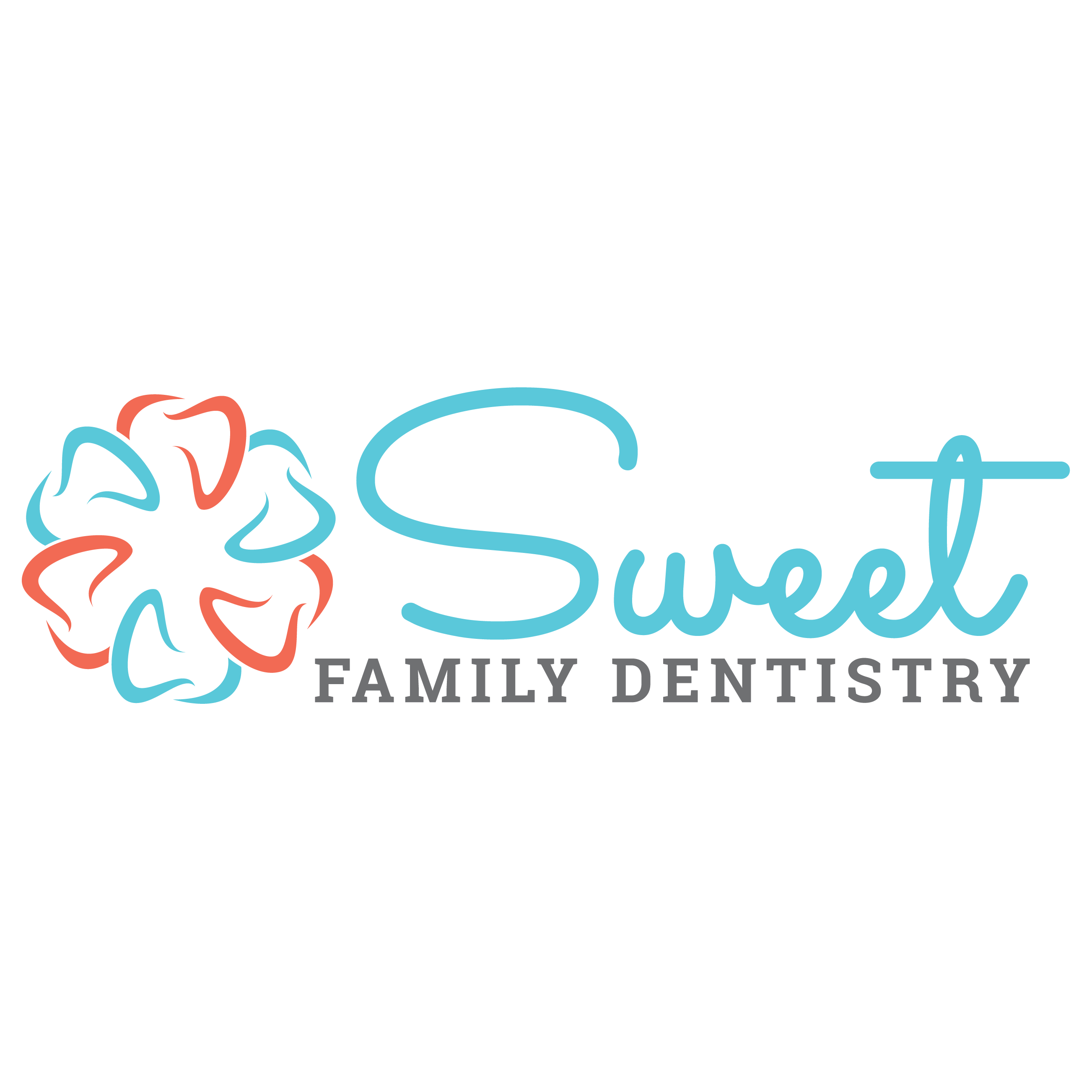 Sweet Family Dentistry