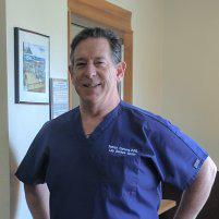 Lilly Denture Center: Patrick Carbone, DPD