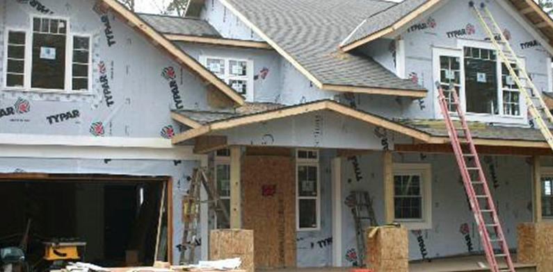 Handyman Home Repair image 2