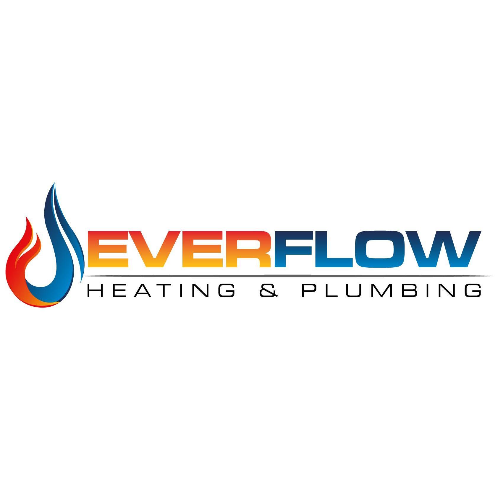 Everflow Heating & Plumbing Ltd - Plumbers in Harlow CM20 ...