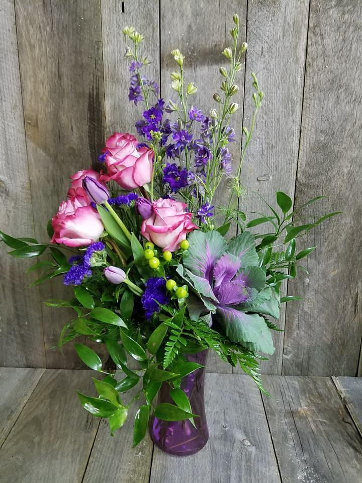Picket Fence Floral & Design image 5