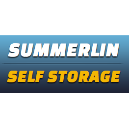 Summerlin Self Storage LLC image 3