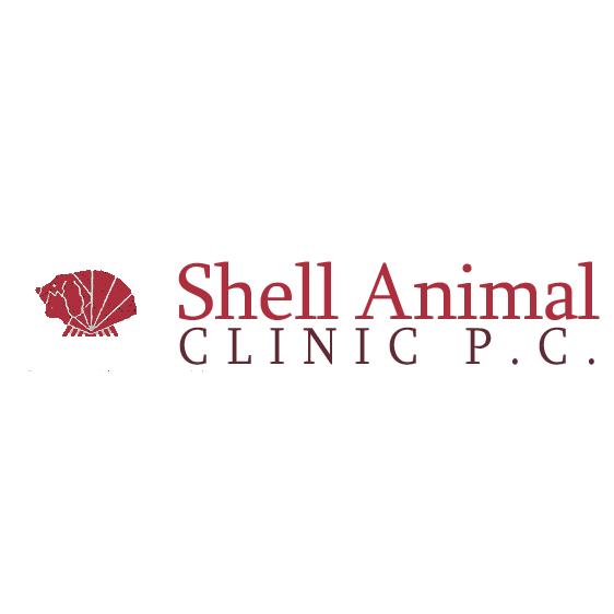Shell Animal Clinic PC