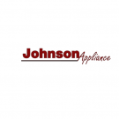 Johnson Appliance Sales & Service image 1