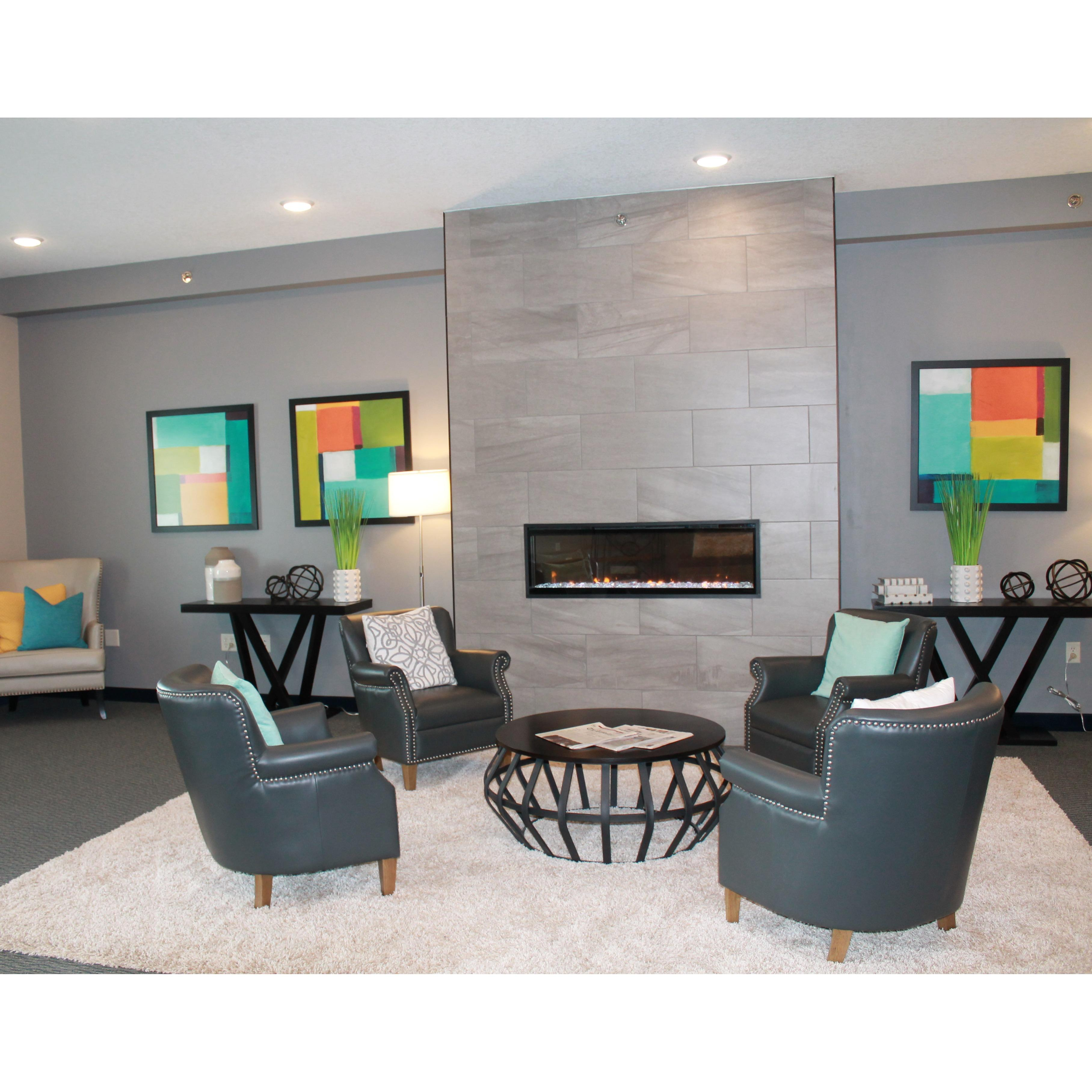 Brookstone Lodge & Suites image 8