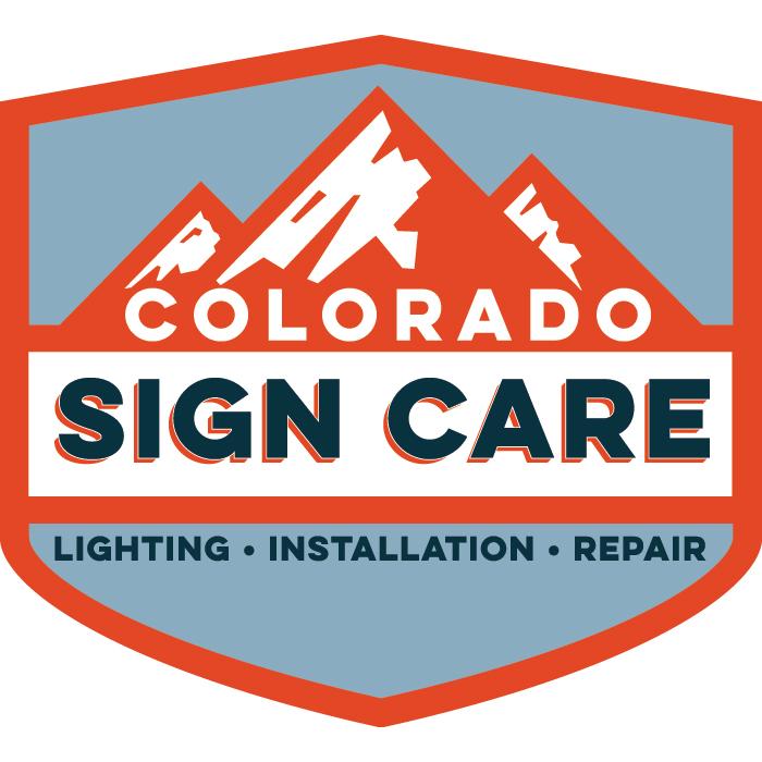 Colorado Sign Care