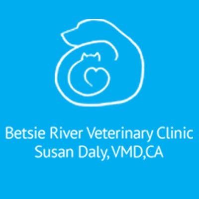 Betsie River Veterinary Clinic