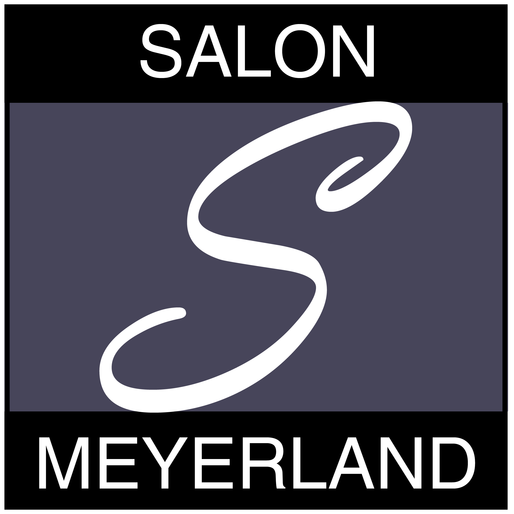 Salon Meyerland - #1 Relaxed and Natural Black Hair in Houston