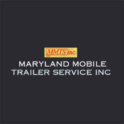 Maryland Mobile Trailer Service Inc