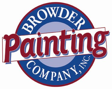 Browder Painting Co. image 2
