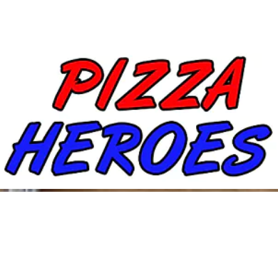 Pizza Heroes