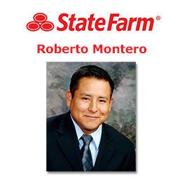 Roberto Montero - State Farm Insurance Agent
