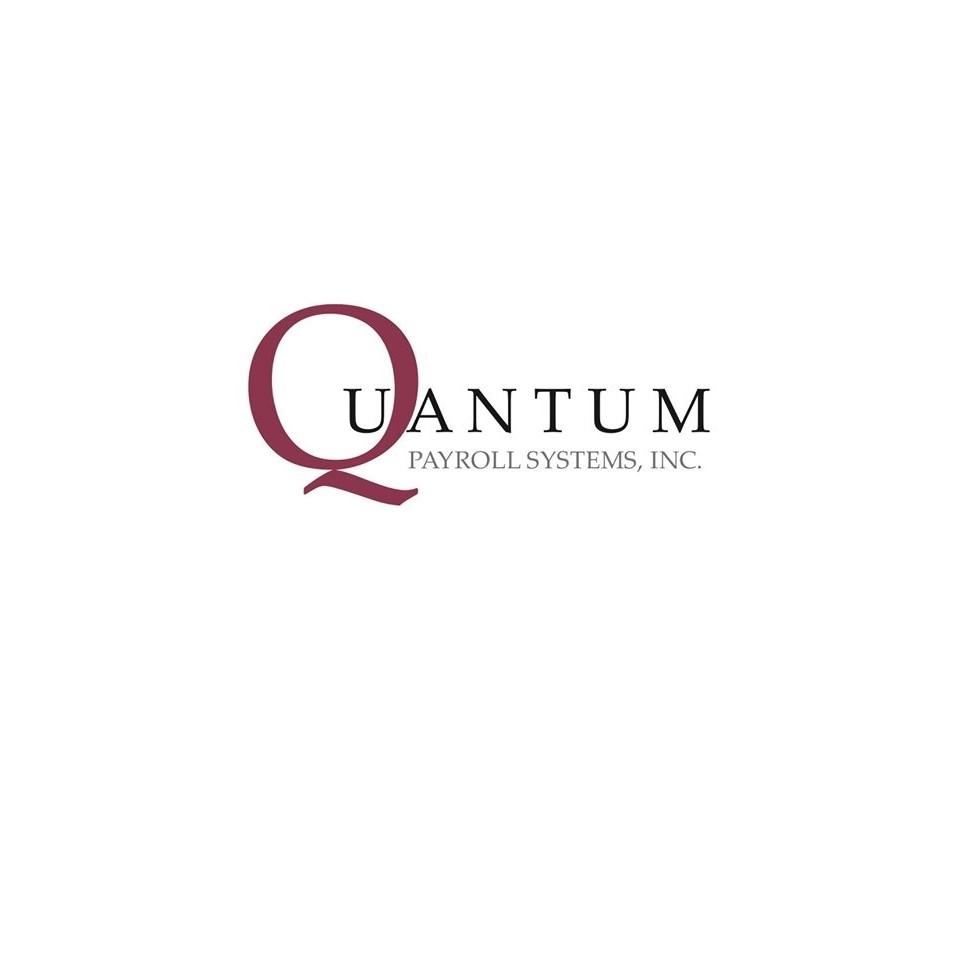 Quantum Payroll Systems, Inc.