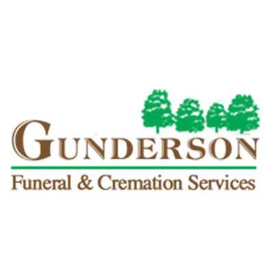 Gunderson Funeral Home Iowa