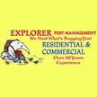 Explorer Pest Management, Inc. image 0