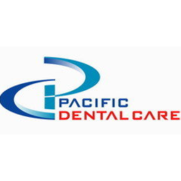 Pacific Dental Care - ad image