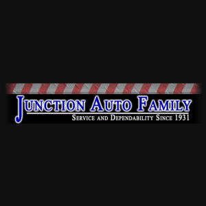 Junction Buick GMC - Chardon, OH - Auto Dealers