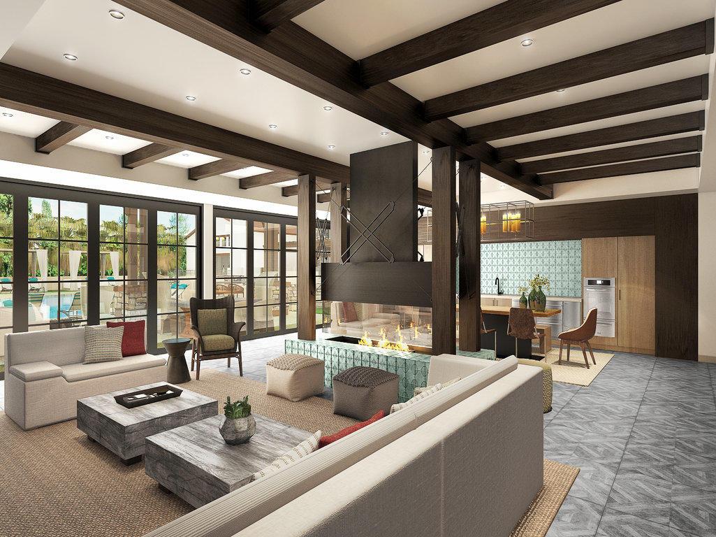Marisol Carlsbad Apartments image 3