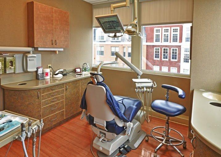 Blue Back Dental: West Hartford Dentistry image 4