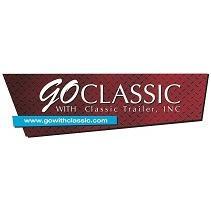 Classic Trailer, Inc. - GO Classic