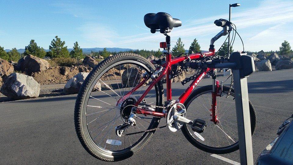 Life Cycle Bikes image 8