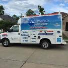 Albright Heating & Air Conditioning