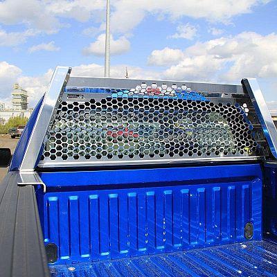 Graham Custom Truck Accessories, LLC image 5