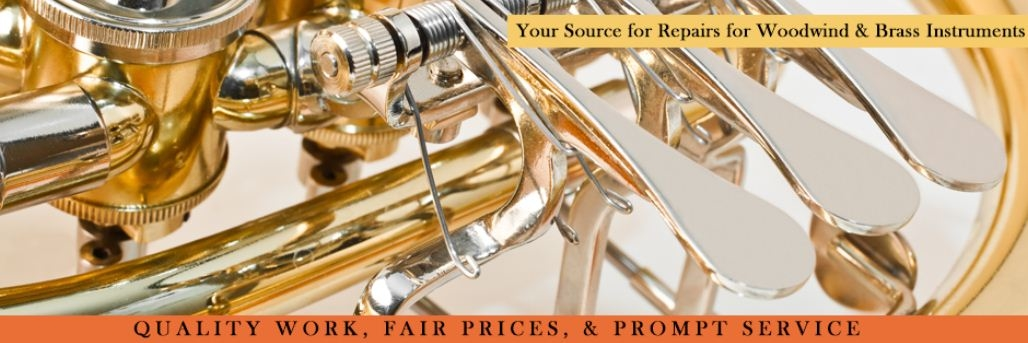 o 39 donnell brass and woodwind repair in norristown pa 610 539 8594. Black Bedroom Furniture Sets. Home Design Ideas