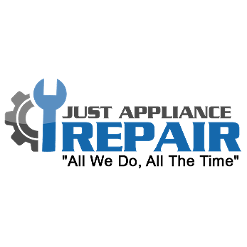 image of the Just Appliance Repair
