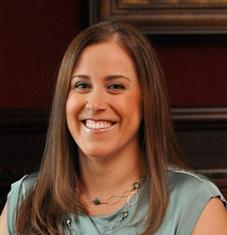 Jennifer Moran - Ameriprise Financial Services, Inc. - Westborough, MA 01581 - (508)621-5653 | ShowMeLocal.com