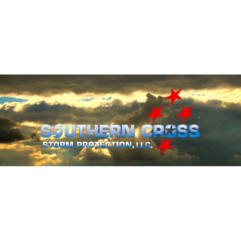 Southern Cross Storm Protection LLC