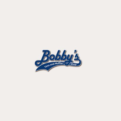 Bobby's Tires & Muffler Shop