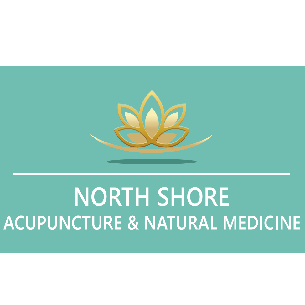 North Shore Acupuncture and Natural Medicine