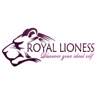 Royal Lioness Waist Trainer in ALLENTOWN, PA 18101 ...