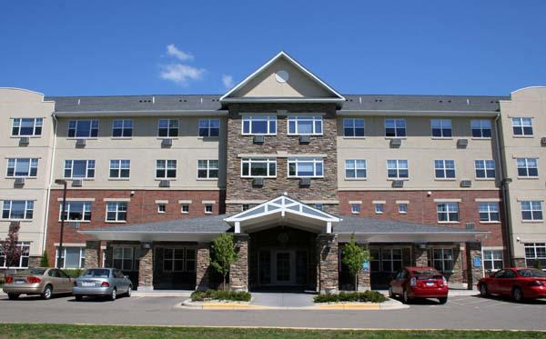 Southview Senior Communities image 6