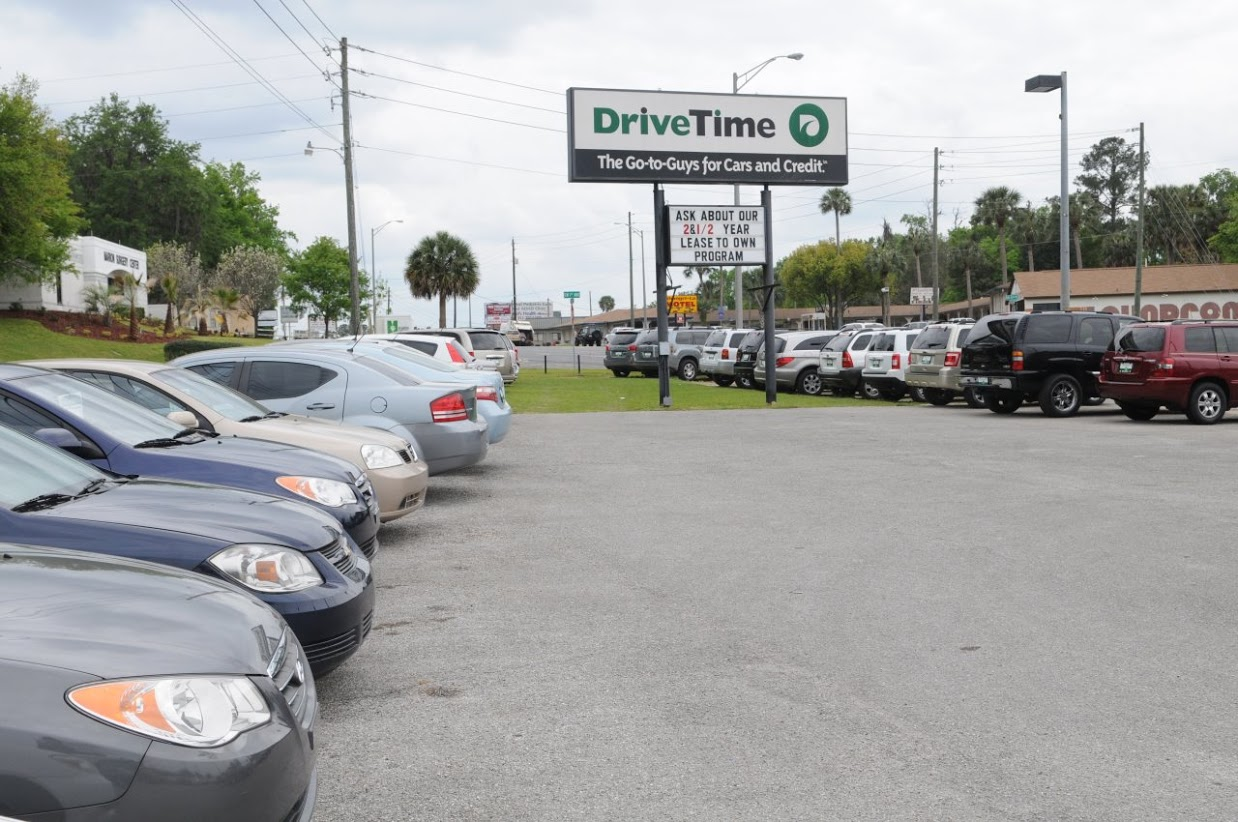 central florida honda dealers orlando honda dealerships