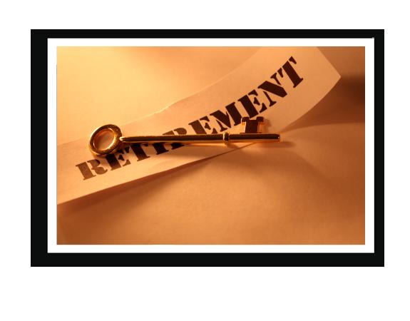 Wisconsin Retirement & Insurance Advisors image 1