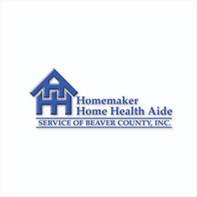 Homemaker - Home Health Aide Service Of Beaver County, Inc