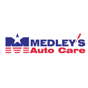 Medley's Auto Care
