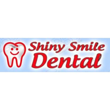 Shiny Smile Dental