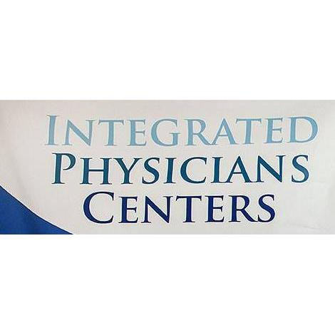Integrated Physicians