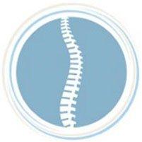 Ideal Posture & Spine image 6