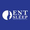 ENT & Sleep Medicine Associates