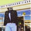 The Wardrobe @ 449